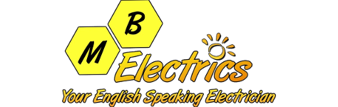 MB ELECTRICS